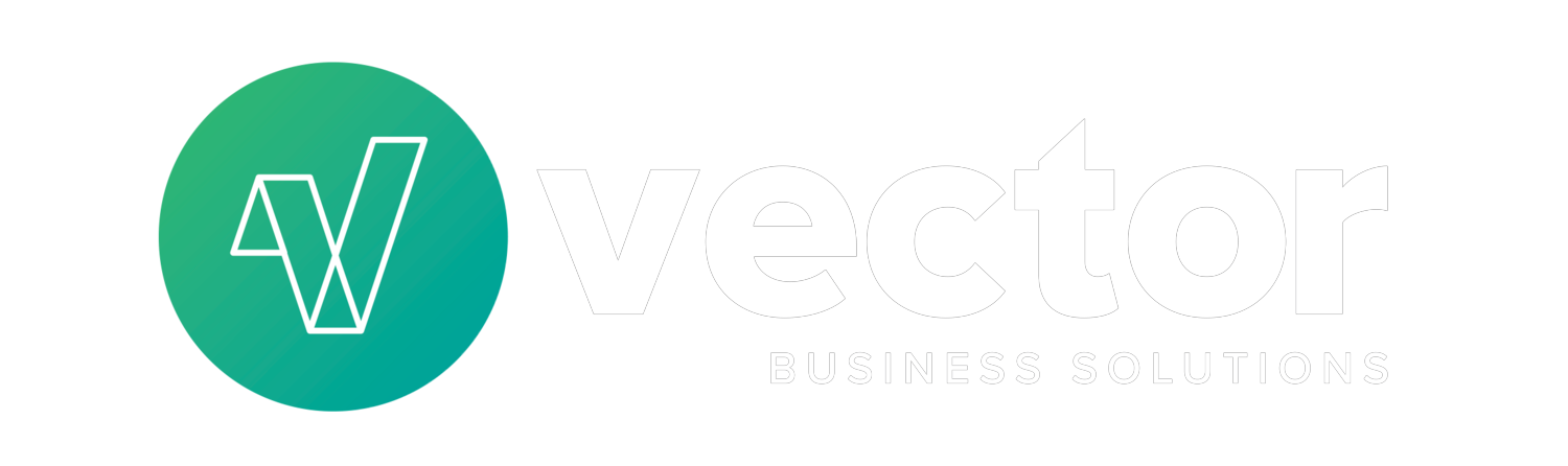 Vector Business Solutions