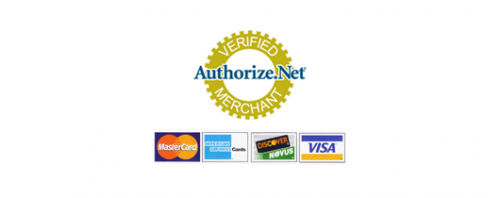 Accept Payments From Your Clients With Authorize Net