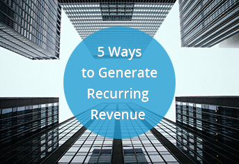 5recurringrevenue