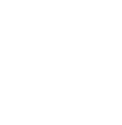 The Good P.A.