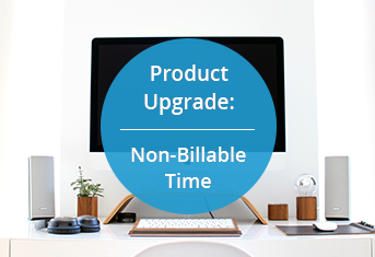 More Clarity With Non billable