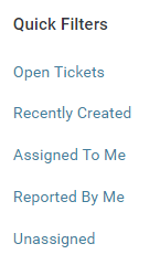 accelo.TicketsQuickFilters