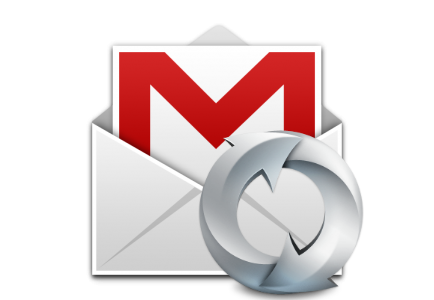 Image result for gmail sync