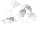 Big Blue Digital