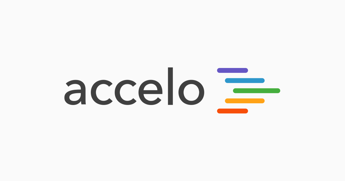 Client Portal Guides   User Guide   Accelo